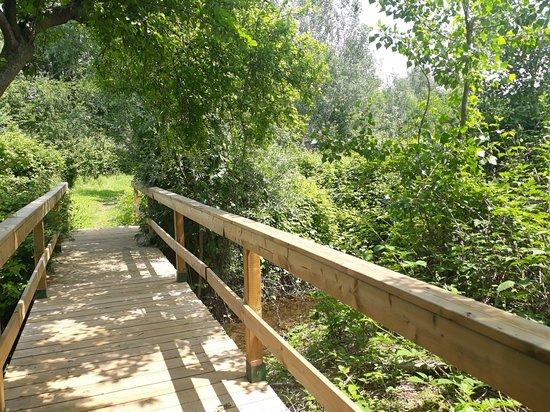 Renova Park