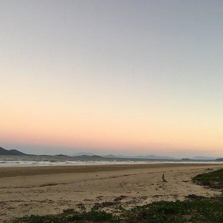 Mission Beach: photo2.jpg