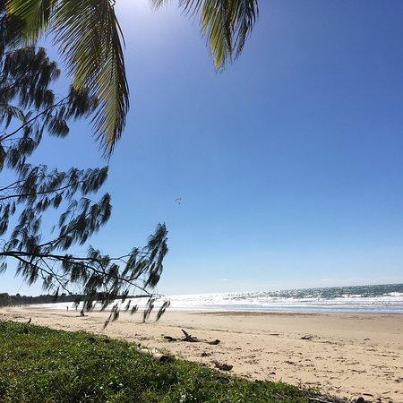 Mission Beach: photo3.jpg