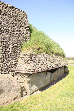 Newgrange照片