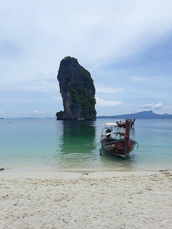 Krabi Province, Thailand: 20180531_074619_large.jpg