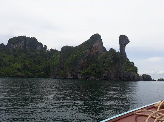 Krabi Province, Thailand: 20180531_064511_large.jpg