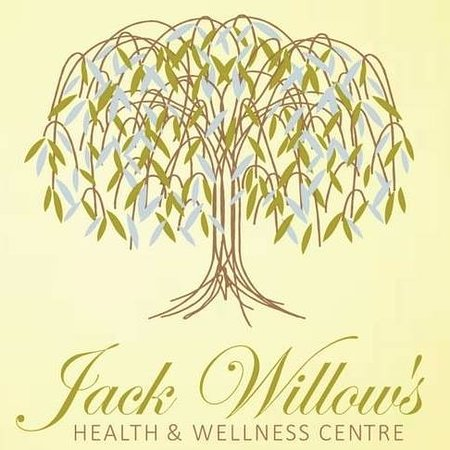 Jack Willow's Health & Wellness Centre