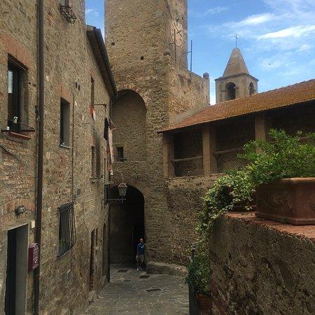 Castiglione Della Pescaia, Italy: photo2.jpg