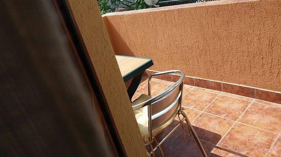 Hotel Priyateli Photo