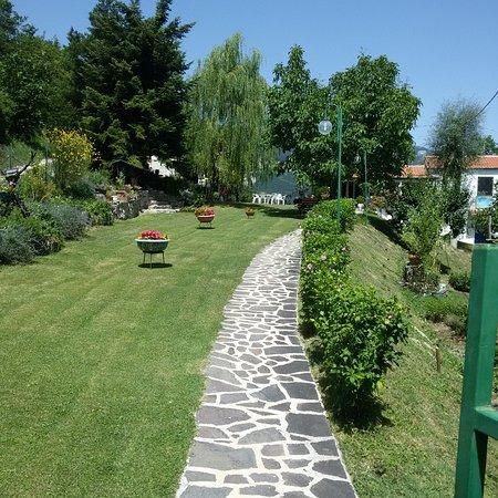 Corvara, Ιταλία: photo0.jpg