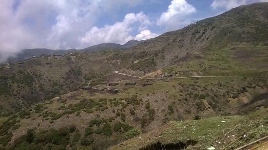 East Sikkim照片