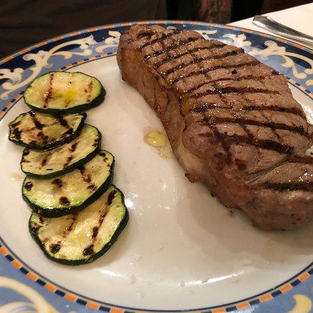 Casa Escartin Restaurante Photo