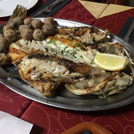 Foto de Restaurante Casa Tato