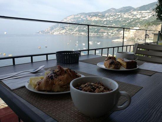 Hotel Sole Maiori照片