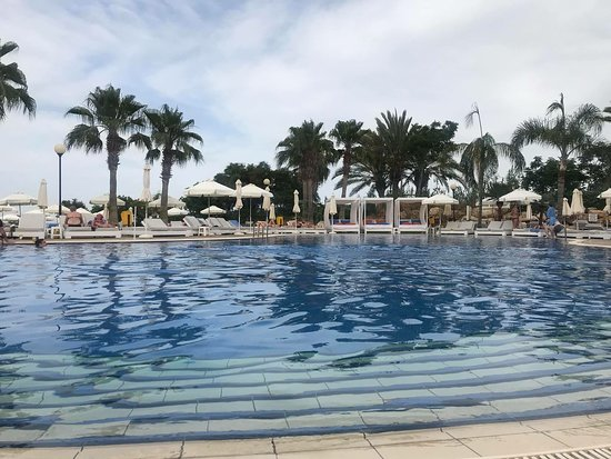 Atlantica Sea Breeze Hotel Φωτογραφία