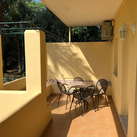 Spiti Prifti Apartments: photo0.jpg