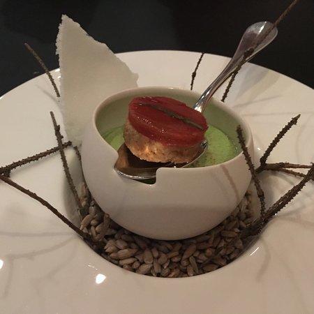 Restaurant Ikarus照片