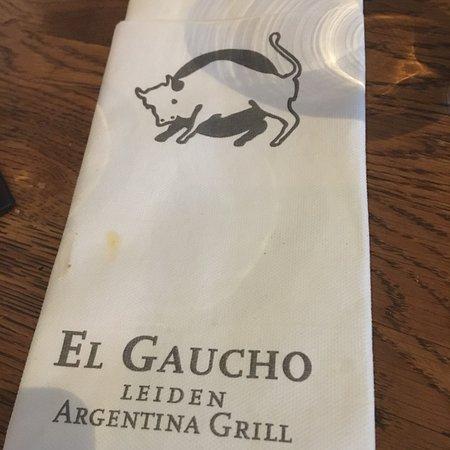 El Gaucho照片