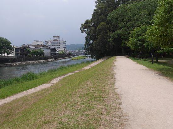 Kizan Park