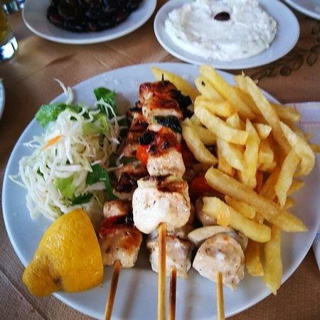 Skripero, Grécia: IMG_20180531_202317_large.jpg