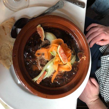 Otto's Restaurant: photo1.jpg