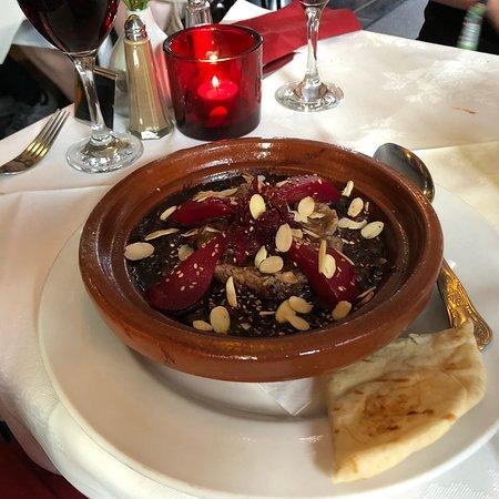 Otto's Restaurant: photo2.jpg