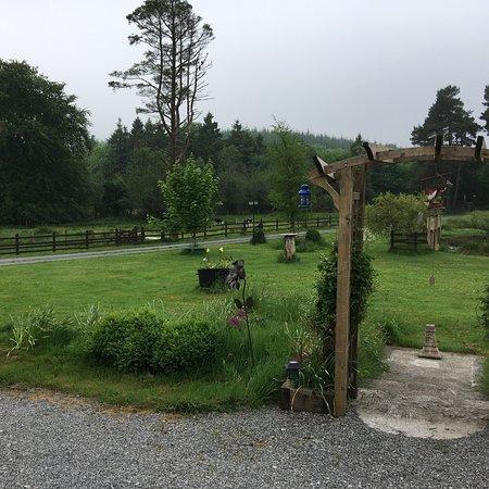 Belturbet, Ireland: photo0.jpg