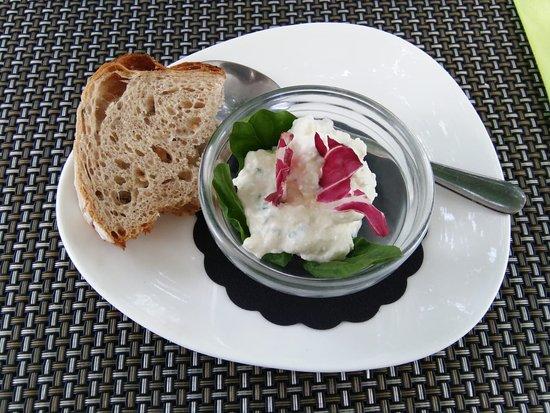 Pri Skofu : Lovely experience... Yum food... Very child friendly...