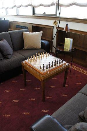 Dioklecijan Hotel & Residence Foto