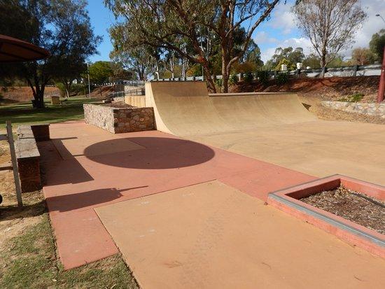 Duidgee Park Toodyay