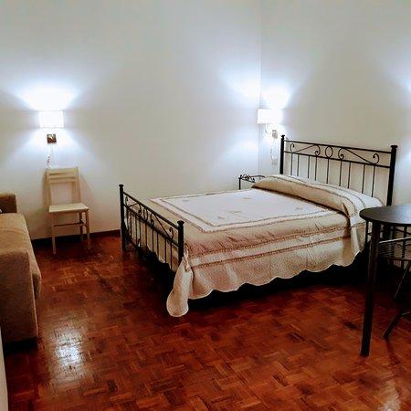 BED & BREAKFAST PANCALDI SANT\'ORSOLA: Bewertungen, Fotos ...