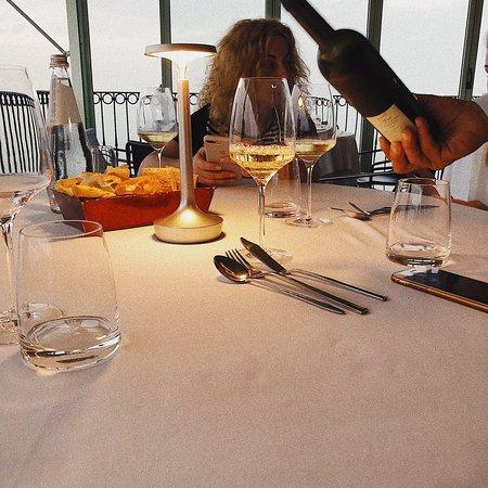 Gabicce Monte, Włochy: photo2.jpg