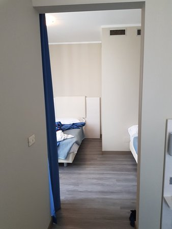 Hotel Oleggio Malpensa Photo