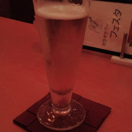 Fotografia de Bar Up to You Nishi Shinjuku
