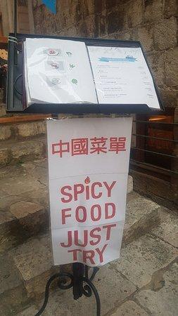 Dingdong Korean Restaurant照片