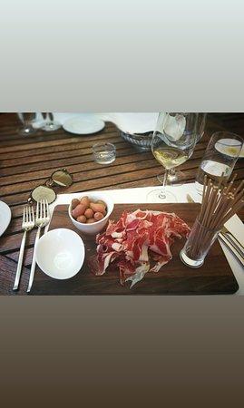 Casa Novo Restaurante & Vinoteca: IMG_20180530_134059_837_large.jpg
