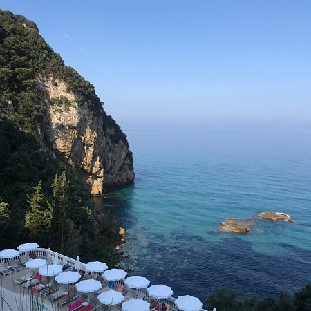 Mayor La Grotta Verde Grand Resort ภาพถ่าย