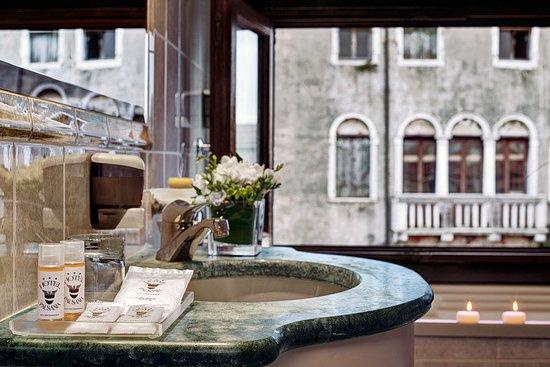 Hotel Pausania-bild