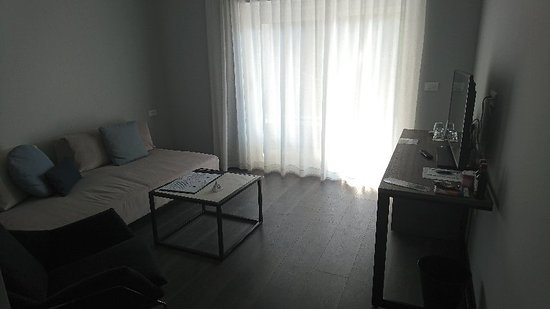 Hotel Milna Osam ภาพถ่าย