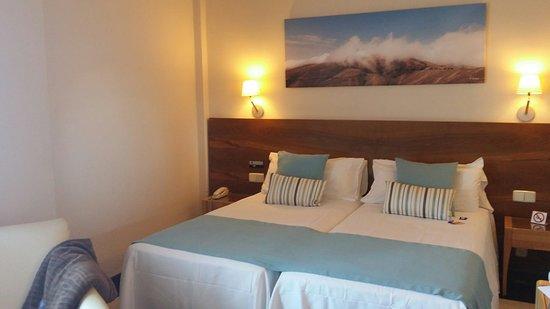MUR Hotel Neptuno Gran Canaria: 20180517_184709_large.jpg