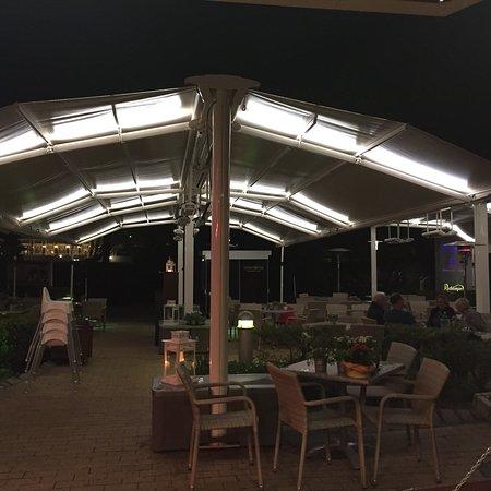 写真Restaurant Filou枚