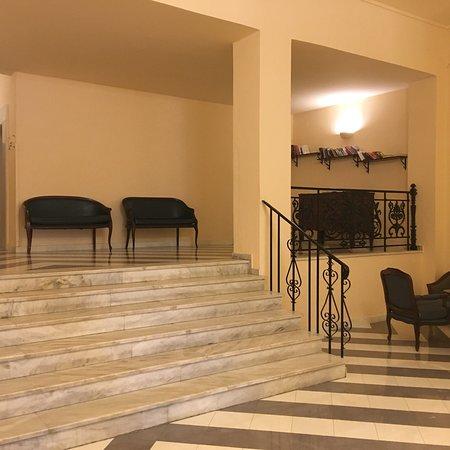 lti Louis Grand Hotel-bild