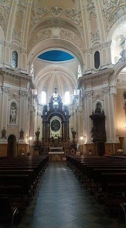 写真Chiesa Parrocchiale di Sant'Alfonso de' Liguori枚