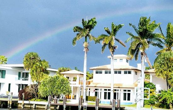 Coastal Yacht Tours: Beautiful Fort Lauderdale