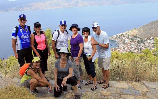 Moschato, Grèce : Pelloponese Traveleres