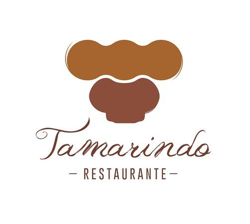Restaurante Tamarindo: Logomarca Tamarindo