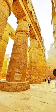Tour to Pyramids & The Egyptian Museum Fotografie