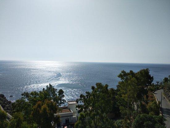Le Terrazze Sul Mare ภาพถ่าย