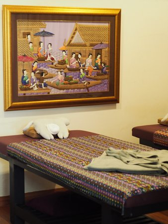The Home Massage and Spa照片