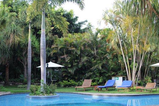 Hotel Dos Mundos 59 ̶7̶5̶ Updated 2018 Prices