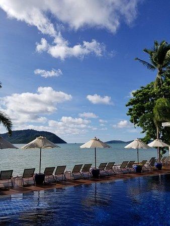 Serenity Resort & Residences Phuket: 20180530_083236_large.jpg