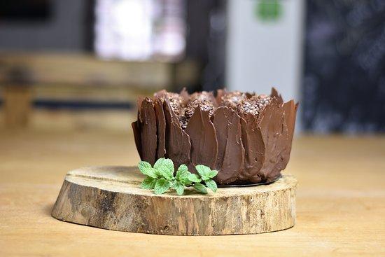 Hostel Chocolatche照片
