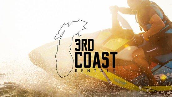 3rd Coast Rentals