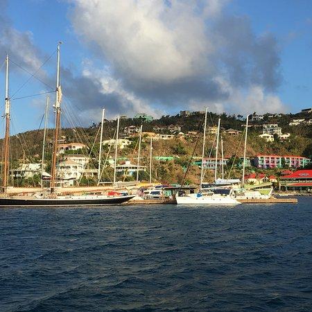 Beef Island, Tortola: photo5.jpg